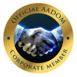 AADOM Corporate Member