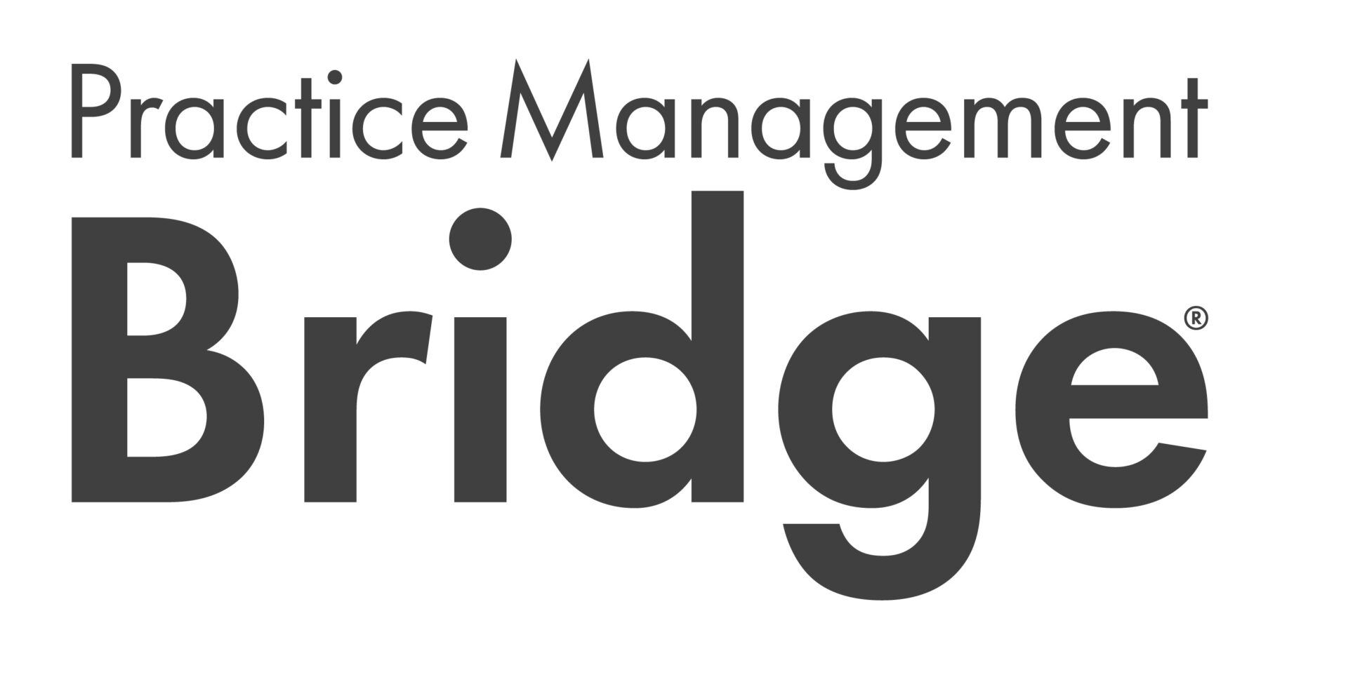 Practice Management Bridge