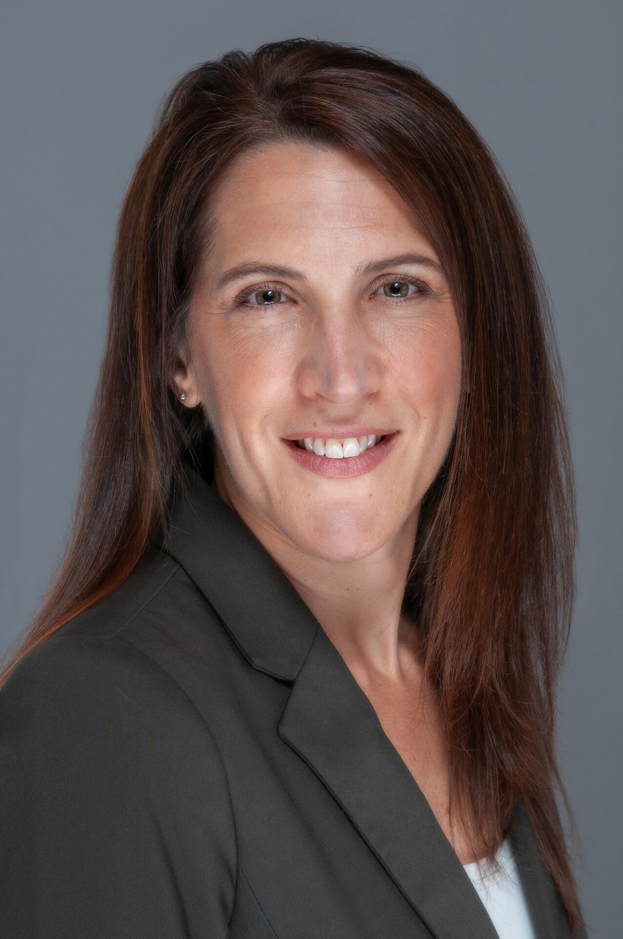 Michelle Dowling, Vice President of Marketing, Rectangle Health